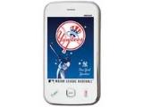 MLB N600