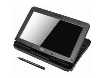 Fujitsu LifeBook TH550A