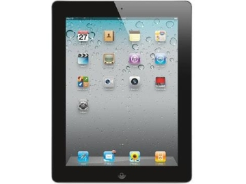 Apple iPad 2 3G 16GB