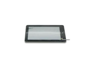 Haipad M701-R 升級版
