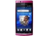 Sony Ericsson XPERIA Arc S LT18i