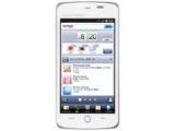 Yahoo Softbank 009SH Y