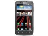 Motorola ME865