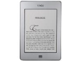 Amazon Kindle Touch Wi-Fi