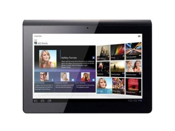 Sony Tablet S 3G 32GB