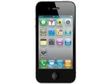Apple iPhone 4 8GB(貿)