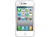Apple iPhone 4 8GB 白色