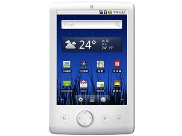 Smartdevices T7-3G