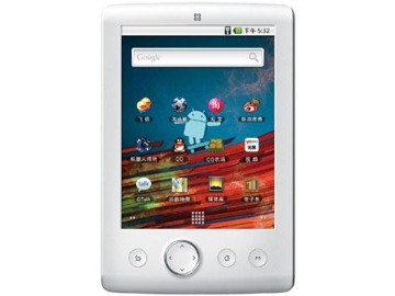 Smartdevices T7