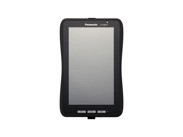 Panasonic BizPad Jt-580VT