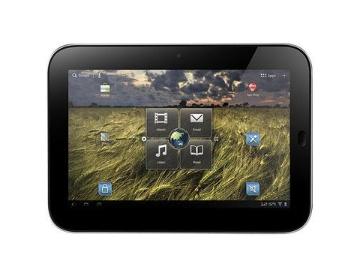 Lenovo IdeaPad K1 Wi-Fi 16GB