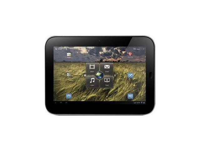 Lenovo IdeaPad K1 3G 16GB