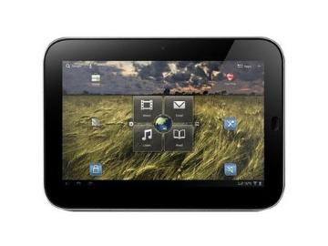 Lenovo IdeaPad K1 3G 32GB