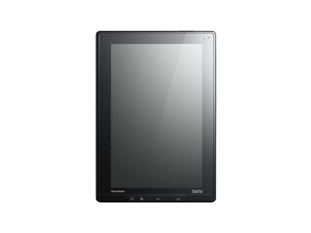 Lenovo ThinkPad Tablet 3G 32GB