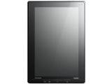 Lenovo ThinkPad Tablet 3G 64GB