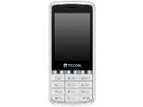 TECOM M500