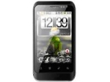 DreamPhone M35