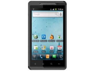 DreamPhone M43