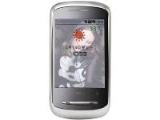 ZTE N600+ CDMA