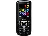 UNiC U320
