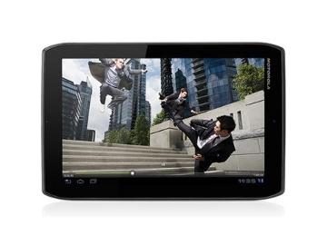 Motorola XYBOARD 8.2 Wi-Fi 16GB