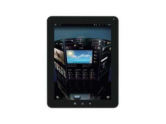 ViewSonic ViewPad 10e Wi-Fi
