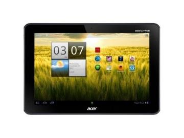 Acer ICONIA Tab A200 16GB