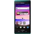 TOSHIBA REGZA Phone T-01D(貿)