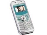 Motorola C375
