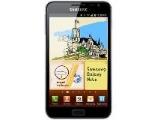 SAMSUNG GALAXY Note 32GB 精裝特仕版