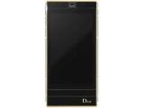Christian Dior Phone 黑色&OLD 黃金系列