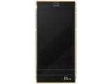 Christian Dior Phone 紅色&OLD 黃金系列