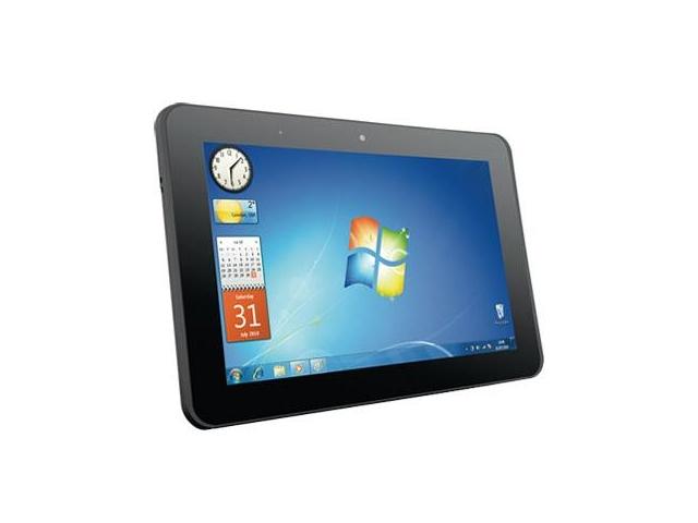 ViewSonic ViewPad P100