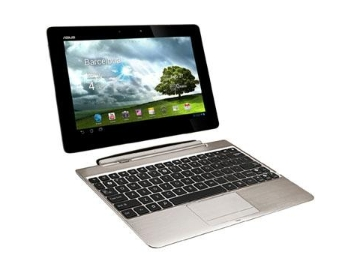 ASUS Transformer Pad Infinity TF700T 4G LTE