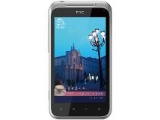HTC Incredible S CDMA
