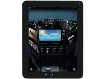 ViewSonic ViewPad 10e 3G