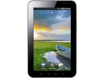SAMSUNG GALAXY Tab LTE 4G