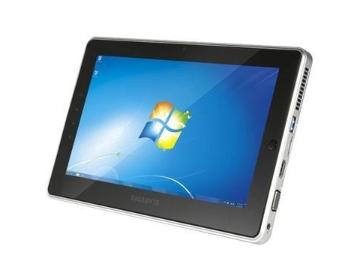 GIGABYTE S1081 SSD