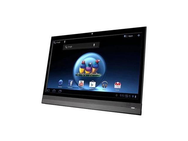 ViewSonic Smart Display VSD220