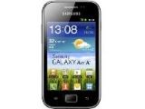 SAMSUNG GALAXY Ace A+ i619