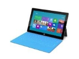 Microsoft Surface RT 64GB