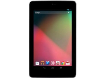 Google Nexus 7 16GB