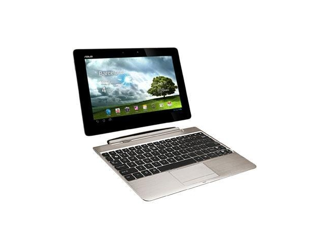 ASUS Transformer Pad Infinity TF700T 32GB 3G