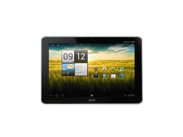Acer ICONIA A211