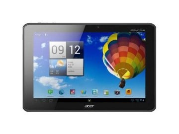 Acer ICONIA A511