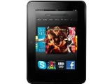 "Amazon Kindle Fire HD 7"" 16GB"
