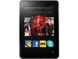 "Amazon Kindle Fire HD 8.9"" 16GB"