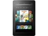 Amazon Kindle Fire 升級版