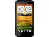 HTC One XL+