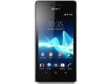 Sony Xperia AX SO-01E